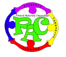 Parent Advisory Committee Meeting