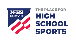 NFHS Sports Streaming