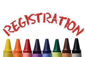 Maple Grade School Registration
