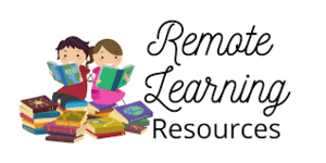 Week of April 13th-17th Maple Remote Learning Packets