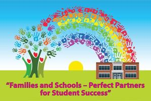 Parent Involvement Pledges