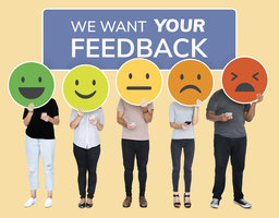 Hoopeston Area School District Remote Learning- Parent Feedback (October 12-23)