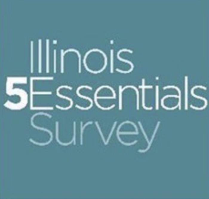 5Essentials Survey